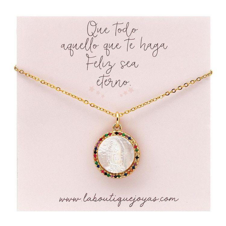 La-Boutique-Cadena-Virgen-de-Guadalupe-con-Circ-n-1-147298431