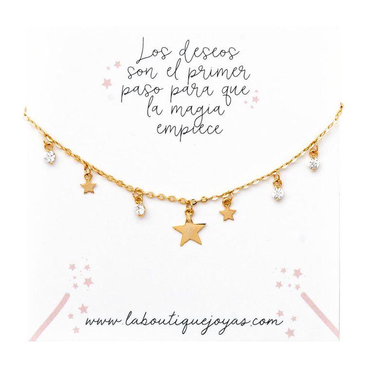 La-Boutique-Cadena-Estrellas-1-147298433
