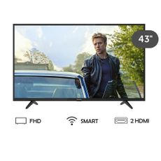 Panasonic-Smart-TV-43-Full-HD-TC-43FS510P-1-150438091