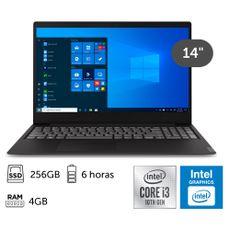 Lenovo-Laptop-14-IdeaPad-S340-1-164479874