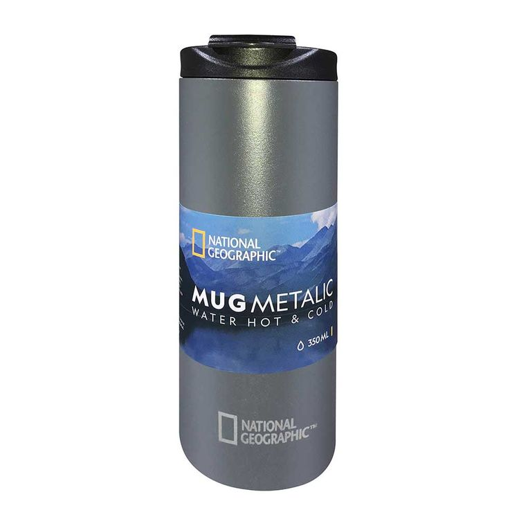 National-Geographic-Termo-Met-lico-350-ml-MMNG02-Grafito-1-165340593