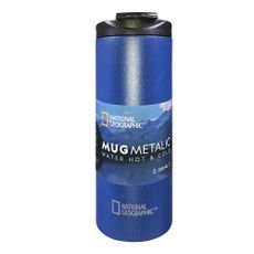 National-Geographic-Termo-Met-lico-350-ml-MMNG03-Azul-1-165340594
