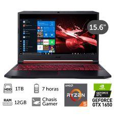 Acer-Notebook-Nitro-5-15-6-1TB-1-154016776