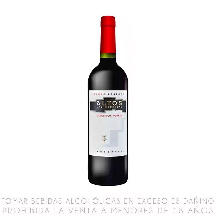 Vino-Tinto-Alto-Las-Hormigas-Reserva-Malbec-750-ml-1-7727
