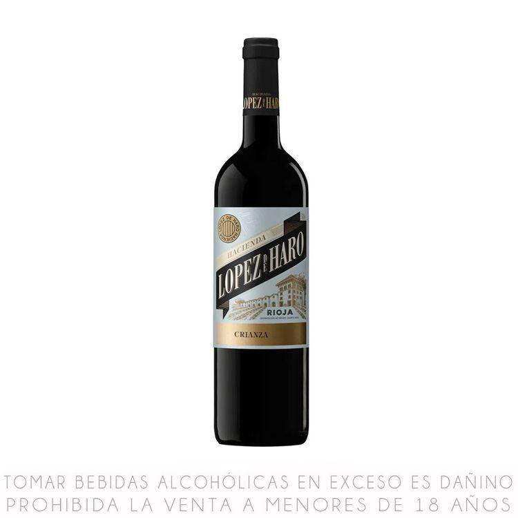 Vino-Tinto-Lopez-De-Haro-Crianza-Botella-750-ml-1-17193782