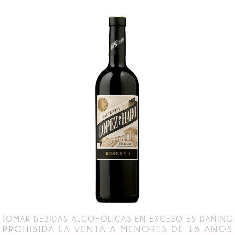 Vino-Tinto-Lopez-De-Hara-Reserva-Botella-750-ml-1-17193785