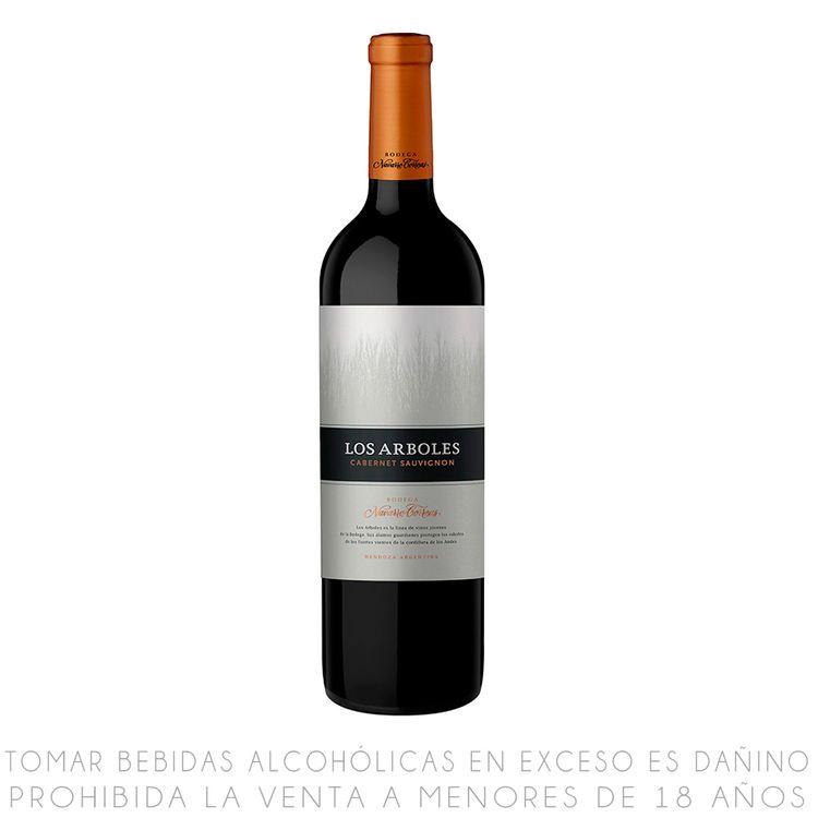 Vino-Tinto-Cabernet-Sauvignon-Los-Arboles-Botella-750-ml-1-31538