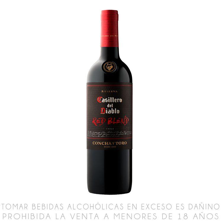Vino-Tinto-Casillero-Del-Diablo-Red-Blend-Botella-750-ml-1-17193060