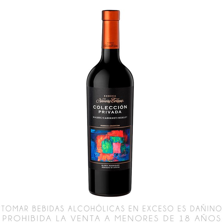 Vino-Tinto-Blend-Colecci-n-Privada-Navarro-Correas-Botella-750-ml-1-2165