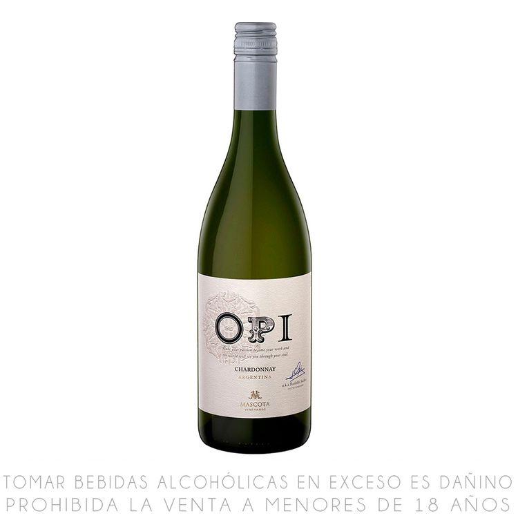 Vino-Blanco-Opi-Chardonnay-Botella-750-ml-1-146284