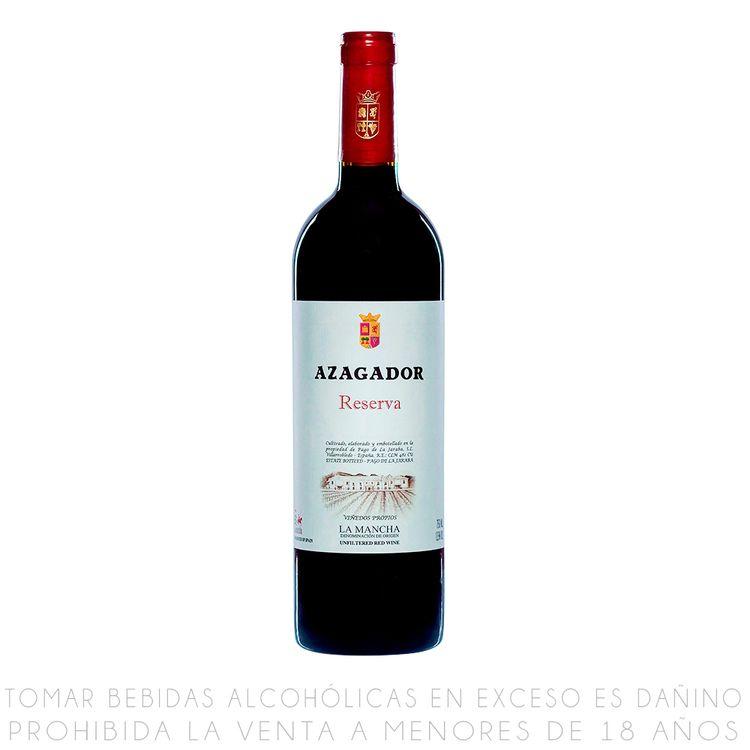 Vino-Tinto-Azagador-Reserva-Botella-750-ml-1-74158100