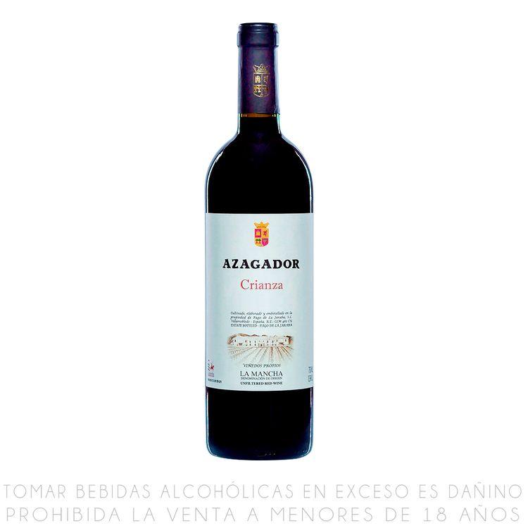 Vino-Tinto-Azagador-Crianza-Botella-750-ml-1-74158099