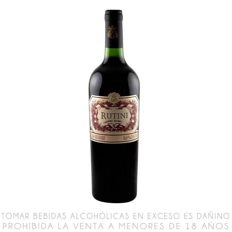 Vino-Tinto-Rutini-Cabernet-Malbec-Botella-750-ml-1-2163