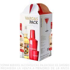 Pack-Pisco-Vargas-Puro-Jarabe-Shaker-1-26205