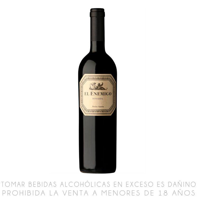 Vino-Tinto-El-Enemigo-Bonarda-Botella-750-ml-1-5140268