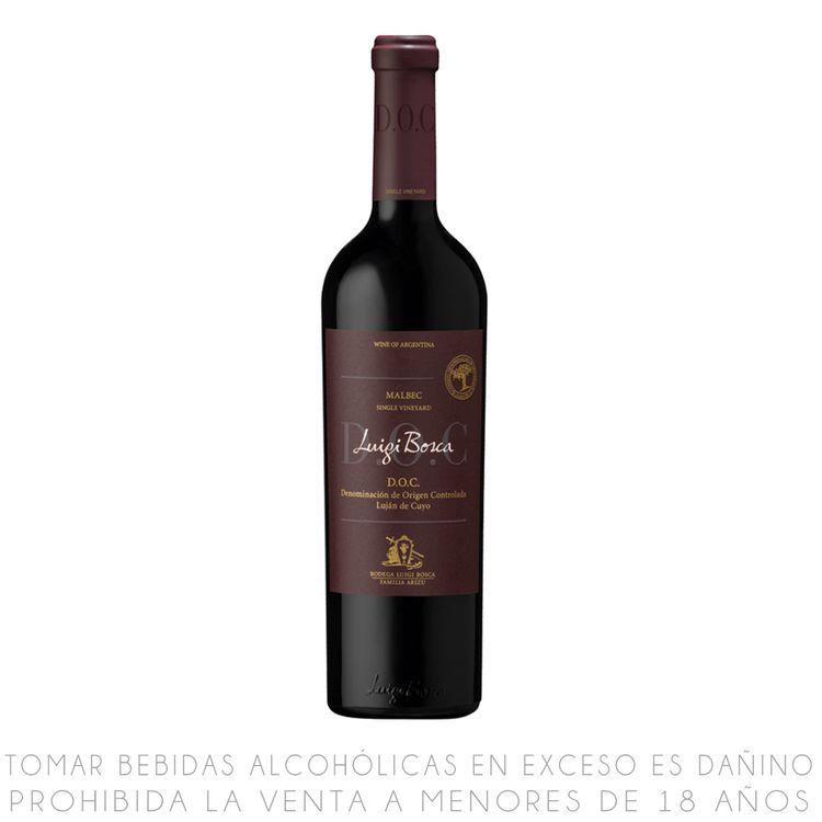 Vino-Tinto-Malbec-D-O-C-Luigi-Bosca-Botella-750-ml-1-69775