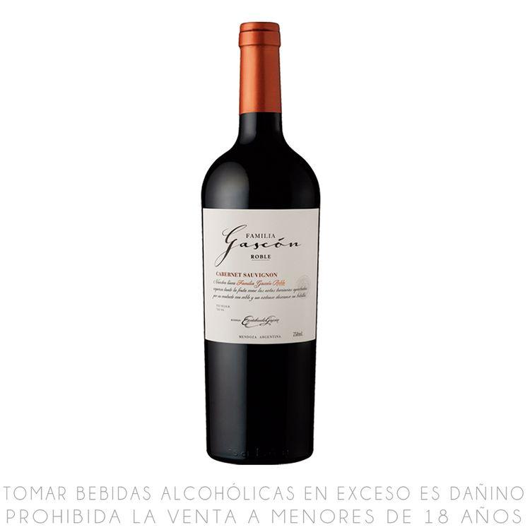 Vino-Tinto-Familia-Gascon-Reserva-Cabernet-Sauvignon-Botella-750-ml-1-65676