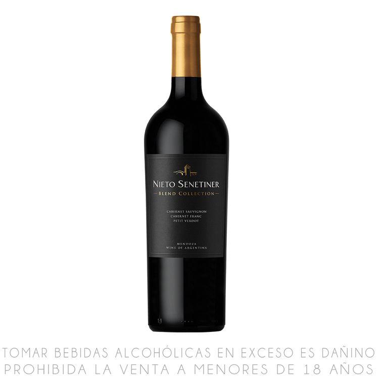 Vino-Tinto-Nieto-Senetiner-Blend-Collection-CB-Botella-750-ml-1-15159430