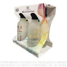 Four-Pack-Finca-Rotondo-Botella-187-ml-1-6580