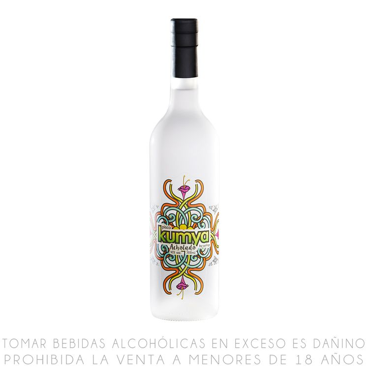 Pisco-Kumya-Acholado-Botella-700-ml-1-154245