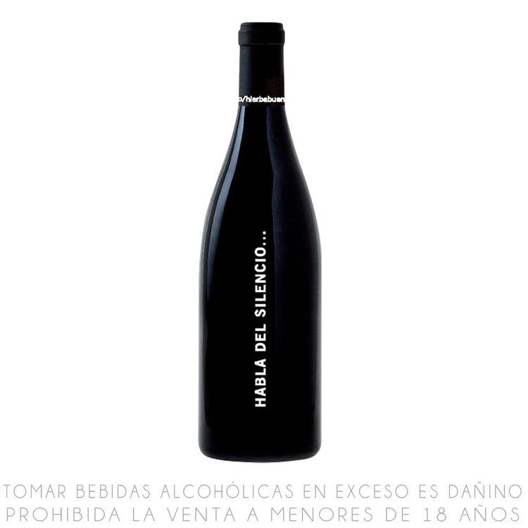 Vino-Tinto-Habla-Del-Silencio-Botella-750-ml-1-17191519
