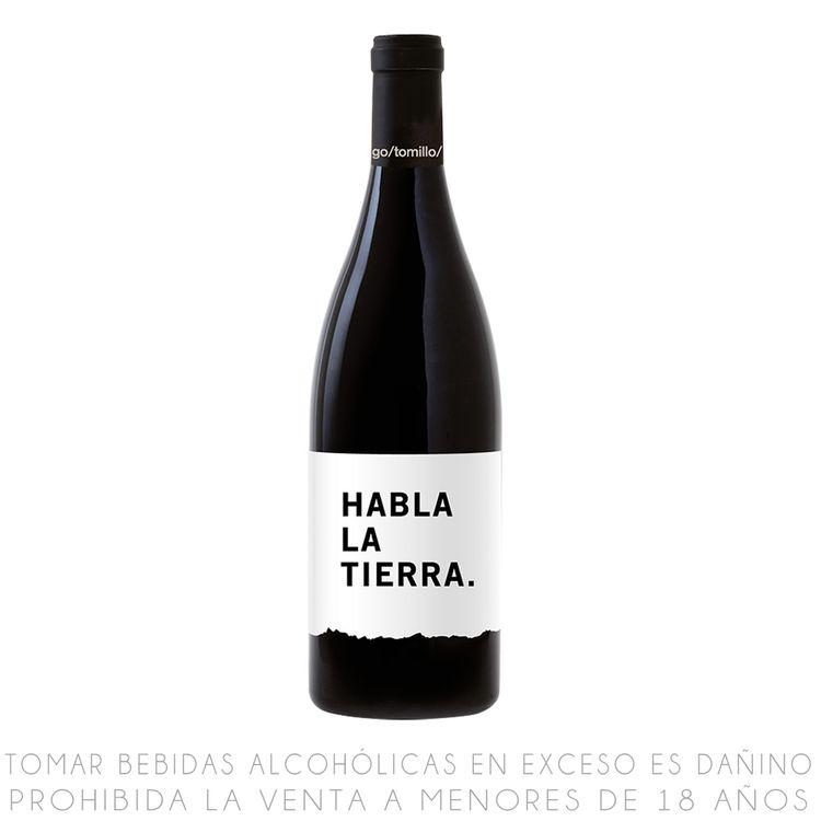 Vino-Tinto-Habla-La-Tierra-Botella-750-ml-1-17191520