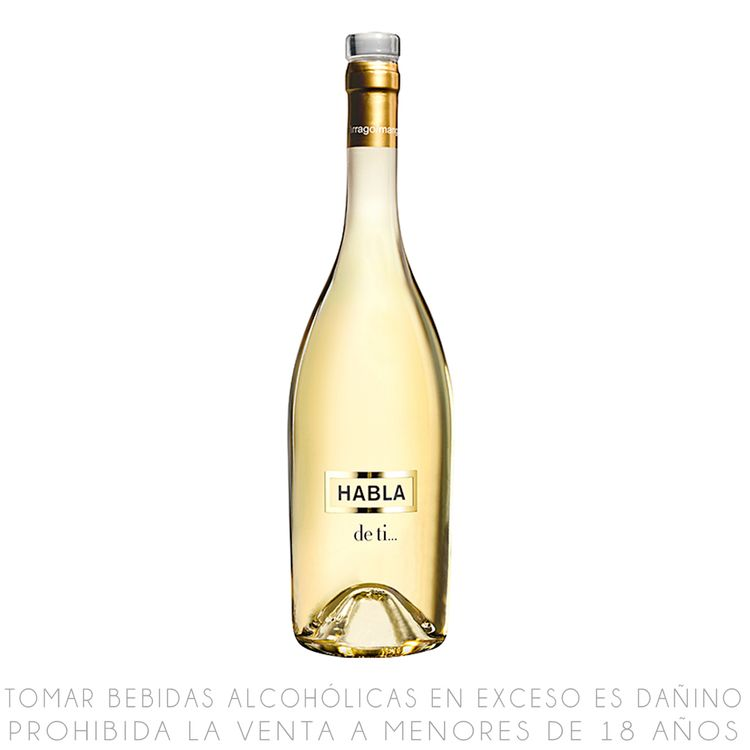 Vino-Blanco-Habla-De-Ti-Botella-750-ml-1-17191521