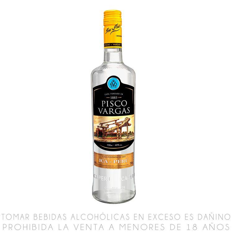 Pisco-Vargas-Puro-Botella-750-ml-1-7618
