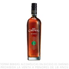 Ron-Cartavio-Reserva-Botella-750-ml-1-66467416