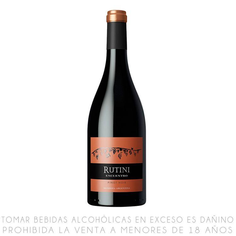 Vino-Tinto-Rutini-Encuentro-Pinot-Noir-Botella-750-ml-1-74158189