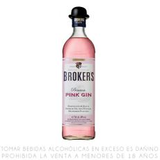 Gin-Broker-s-Pink-Botella-700-ml-1-94814302