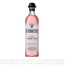 Gin-Broker-s-Pink-Botella-700-ml-1-94814302