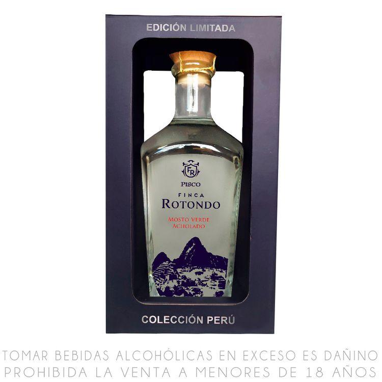 Pisco-Finca-Rotondo-Machu-Picchu-Acholado-Botella-750-ml-1-35822787