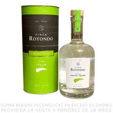 Pisco-Italia-Finca-Rotondo-Botella-750-ml-1-155265583