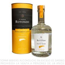 Pisco-Torontel-Finca-Rotondo-Botella-750-ml-1-155265584