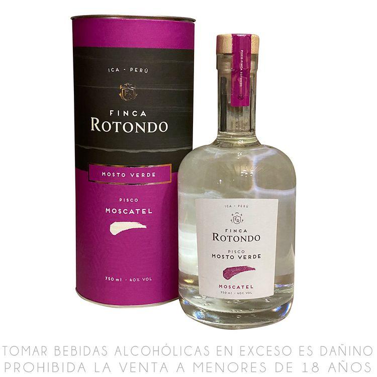 Pisco-Moscatel-Finca-Rotondo-Botella-750-ml-1-155265585