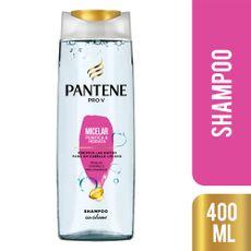Shampoo-Pantene-Micelar-Frasco-400-ml-1-12463099