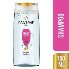 Shampoo-Pantene-Micelar-Frasco-750-ml-1-12463100