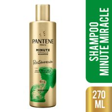 Shampoo-Pantene-Pro-V-Minute-Miracle-Restauraci-n-Frasco-270-ml-1-41012855