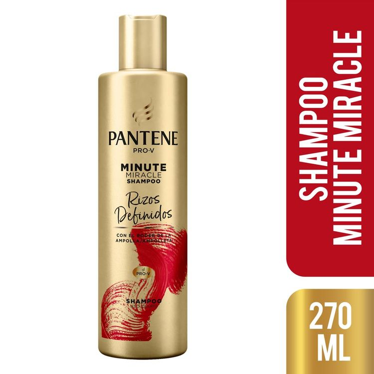 Shampoo-Pantene-Pro-V-Minute-Miracle-Rizos-Definidos-Frasco-270-ml-1-41012856
