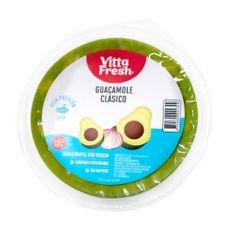 Guacamole-Cl-sico-Vitta-Fresh-Pote-250-g-con-HPP-1-155653367