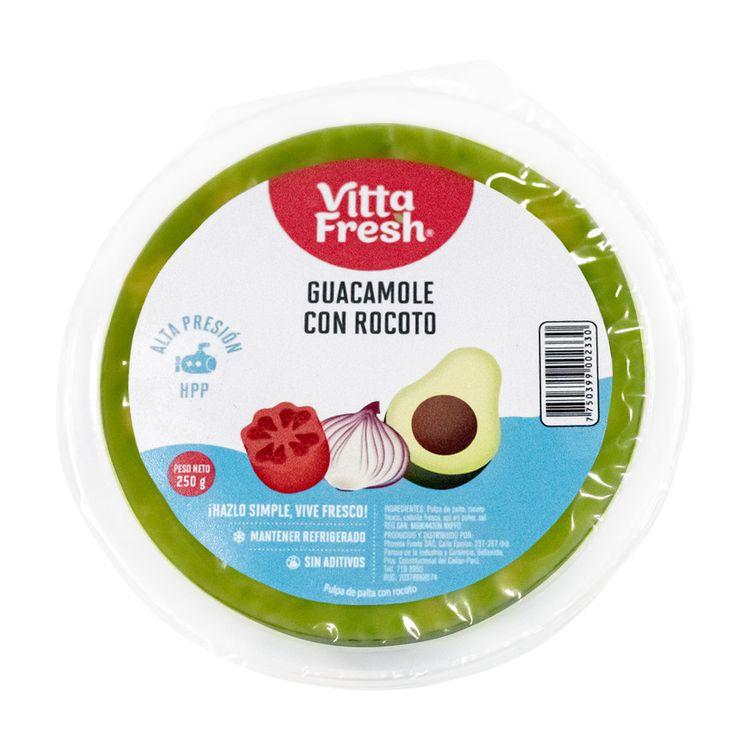 Guacamole-Con-Rocoto-Vitta-Fresh-Pote-250-g-con-HPP-1-155653368