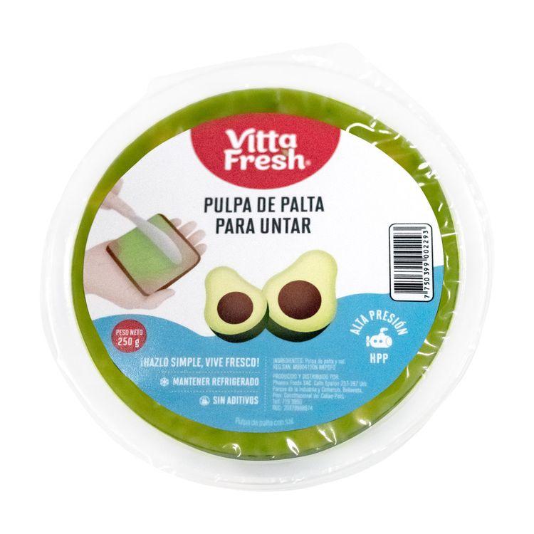 Pulpa-de-Palta-Para-Untar-Vitta-Fresh-Pote-250-g-con-HPP-1-155653369