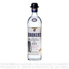 Gin-Broker-s-London-Dry-Botella-750-ml-1-94814301