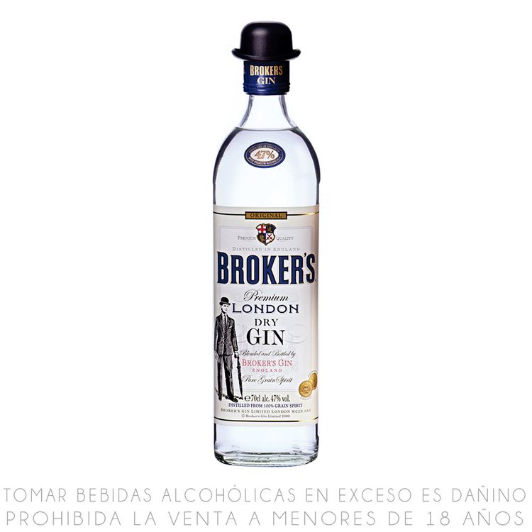Gin-Broker-s-London-Dry-Botella-750-ml-1-94814301