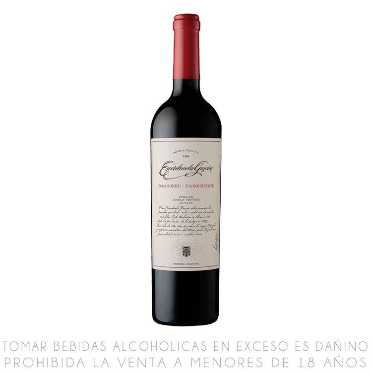 Vino-Tinto-Escorihuela-Gasc-n-Malbec-Cabernet-Sauvignon-Botella-750-ml-1-73615592