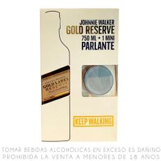 Pack-Whisky-Johnnie-Walker-Gold-Label-Botella-750-ml-1-Mini-Parlante-1-137428802