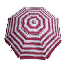 Krea-Sombrilla-Twist-In-Steel-Rojo-Rayas-1-25773424