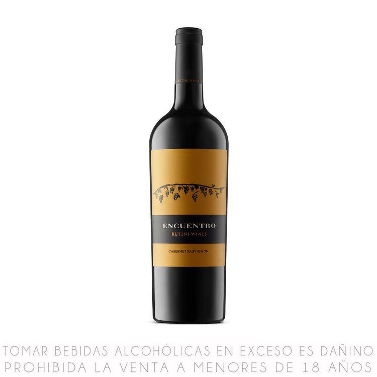 Vino-Tinto-Rutini-Encuentro-Cabernet-Sauvignon-Botella-750-ml-1-74158187