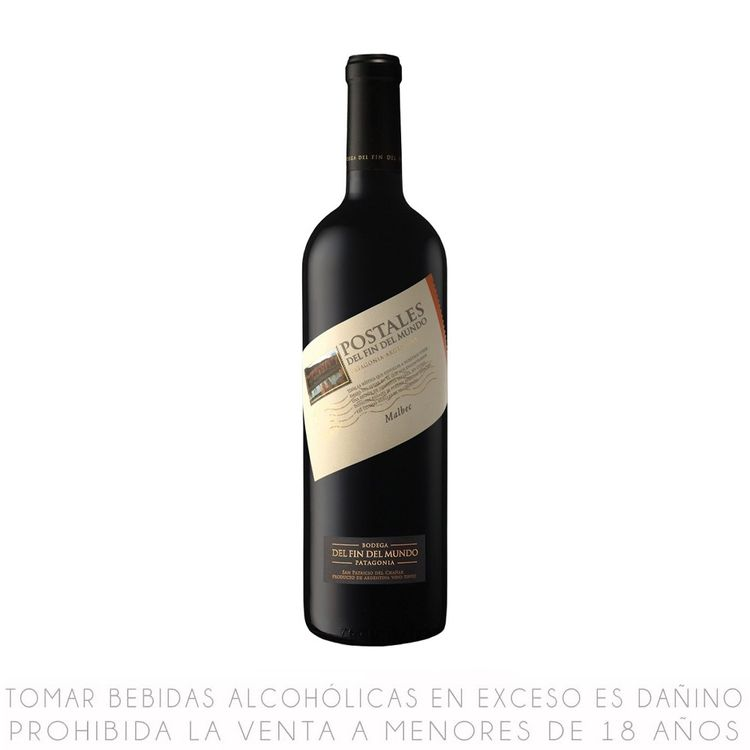 Vino-Tinto-Postales-Del-Fin-Del-Mundo-Malbec-Botella-750-ml-1-31539